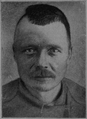 V.M. Doroshevich-Sakhalin. Part I. Types of prisoners-8.png