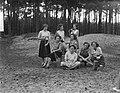 VCJC Haaksbergen, Bestanddeelnr 904-1522.jpg