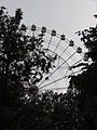 VDNKh, the biggest ferris wheel in Russia (4686295928).jpg