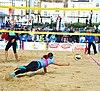 VEBT Margate Masters 2014 IMG 5032 2074x3110 (14802092399).jpg