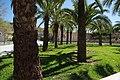 VIEW , ®'s - DiDi - RM - Ð 6K - ┼ , MADRID PARQUE de PEÑUELAS JARDÍN - panoramio (155).jpg