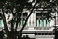 VIEW , ®'s - DiDi - RM - Ð 6K - ┼ , MADRID PASEO del PRADO EDIFICIOS - panoramio (15).jpg