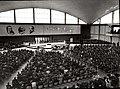 VII Kongres SKJ, Ljubljana 1958.jpg