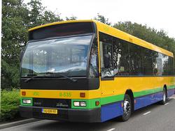 VSL 5348 Limburg.png