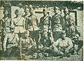 VULGARI-1941.jpg