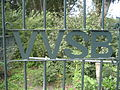 VVSB.JPG