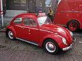 VW Kever brandweer pic3.JPG