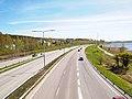 Vaajakosken Moottoritie.jpg