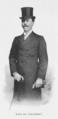 Vaclav Radimsky 1899 Vilim.png