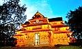 Vadakkumnathan Temple.jpg