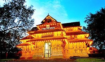 architecture of kerala wikipedia