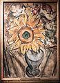 Valéria Dénes - Sunflower.jpg