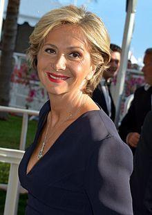 Valérie Pécresse Cannes 2016.jpg