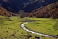 Val Aran barranc des Pois 8602-01.jpg