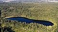 Valdai National Park asv2018-08 img13 Lake Berezay.jpg