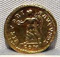Valentiniano I, emissione aurea, 364-375, 03.JPG