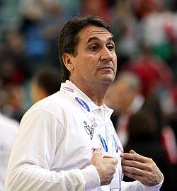 Valero Rivera - Handball-Teamchef Spain (1).jpg