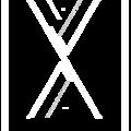 Valeur absolue Logo.png
