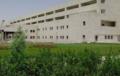 Valieasr Hospital, Fasa.png