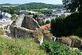 Valkenburg, Kasteelruïne, uitzicht Berkelplein03.jpg
