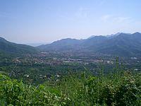 Valle Irno.jpg