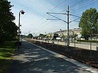 Vallentuna station 2010.JPG