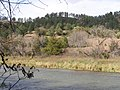 Valley of the Niobrara PA120576.jpg
