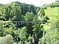 Valtschielbrücke6.jpg