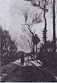 Van Gogh - Allee im Herbst mit weiblicher Figur.jpeg