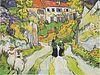 Van Gogh - Dorfstraße und Treppe in Auvers mit Figuren.jpeg