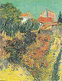 Van Gogh - Mittagsstunde oder Garten hinter einem Haus.jpeg