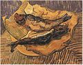 Van Gogh Bloaters-on-a-Piece-of-Yellow-Paper-1889.jpg