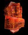 Vanadinite-v0903d.jpg