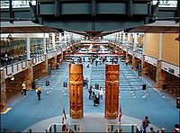 Vancouver Airport Inside.jpg