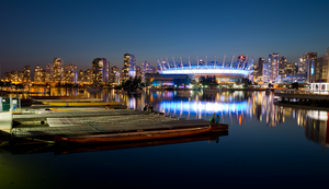 Vancouver night 2 by snacktime-d4zmqtn