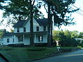 Vanderbeck House.JPG