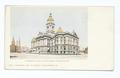 Vanderburg County Court House, Evansville, Ind (NYPL b12647398-62290).tiff