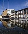 Vantaan kaupungintalo.jpg