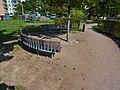 Varkausring Pirna (42731209260).jpg