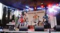 Vasko The Patch band with Razvigor Popov.jpg