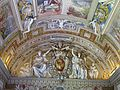 Vatican City Interior - panoramio (3).jpg