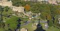 Vatikanische-Gaerten-2003-Vatikan-001.jpg