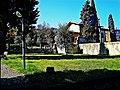 Vecchio cimitero 2.jpg