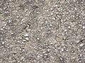 Vecchio muro cemento-DSCF9241.jpg
