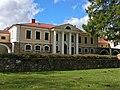 Vecpiebalga Manor House (2).jpg