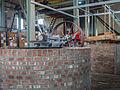 Veenpark Barger-Compascuum bij Emmen 21.jpg