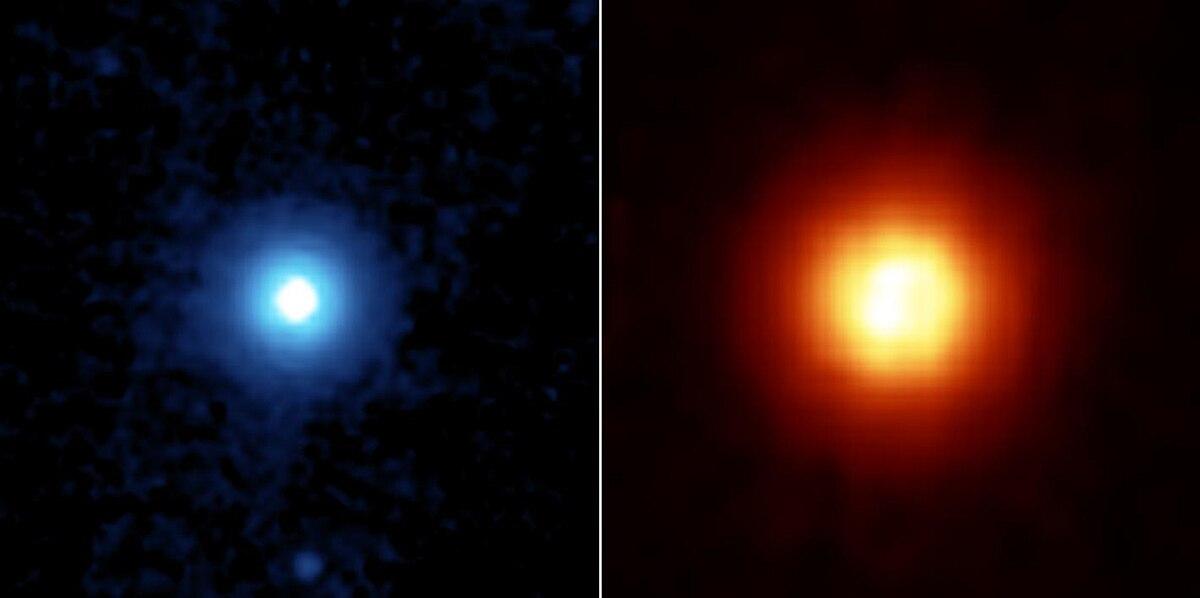 stars  x-ray classification  laboratory