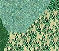 Vegetationsmix.jpg