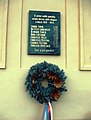 Velehrad, pamětní deska II. sv. válka.jpg