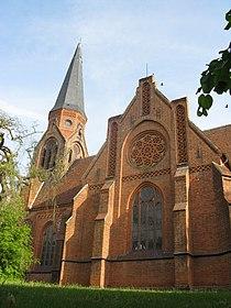 Vellahn Kirche 2008-05-23 019.jpg